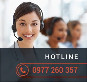 Footer Hotline 1